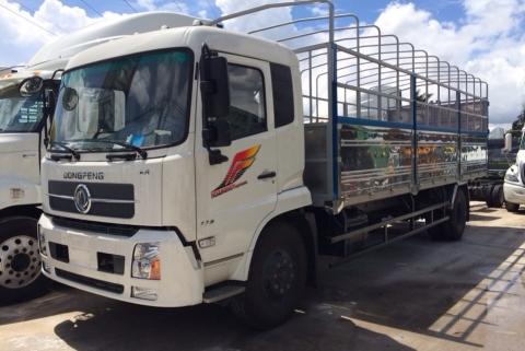 Xe Tải DONGFENG B170 9,3 tấn