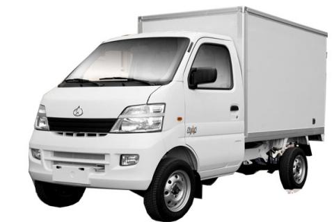 Xe tải VEAM STAR-850KG