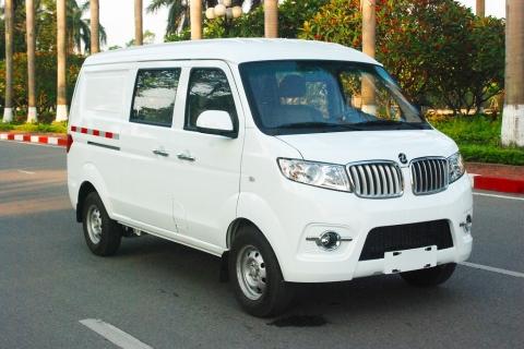 Xe tải DONGBEN X30